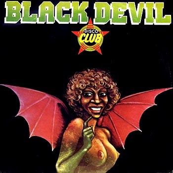 black-devil.jpg