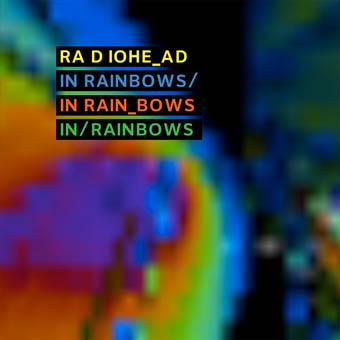 in-rainbows.jpg